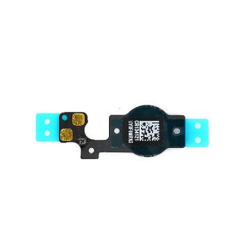 Modul Home-knop iPhone 5C