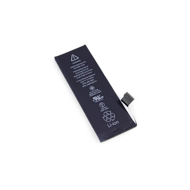 Internal generic Battery for iPhone 5C