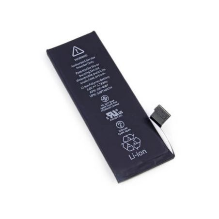 Internal Battery for iPhone 5C