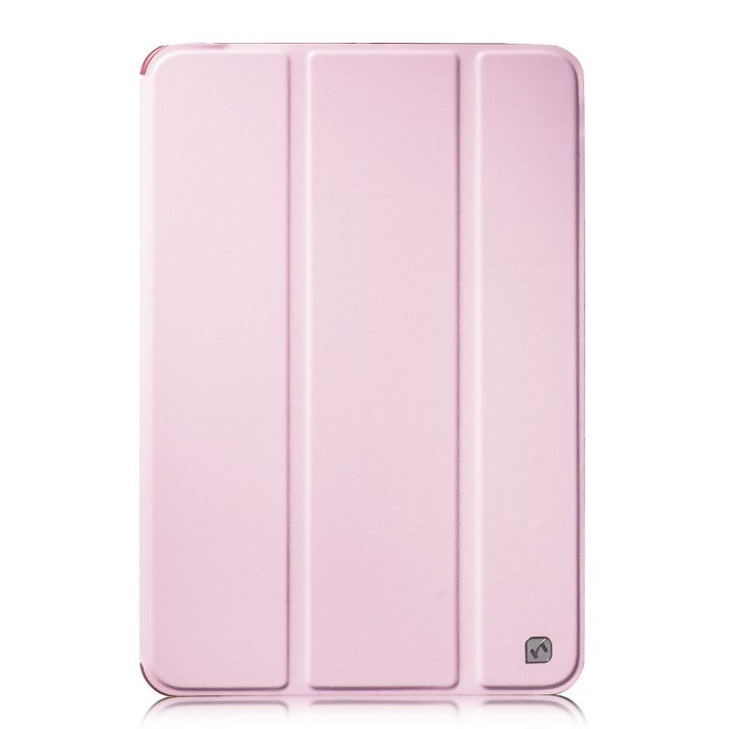 Leather Flash Series Hoco Smart Case iPad Mini