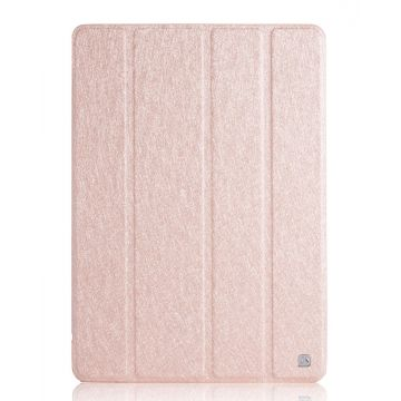 Ice Series Leather Smart Case iPad Air