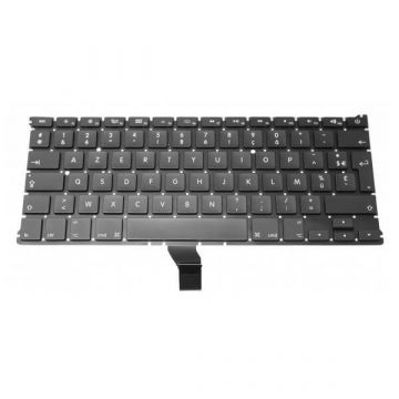 "French Layout Keyboard MacBook Air 13"" A1466 A1369"