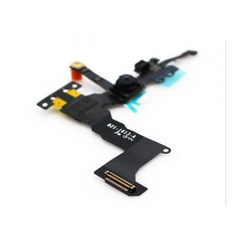 Probe Sensor Flex Front Camera for iPhone 5C