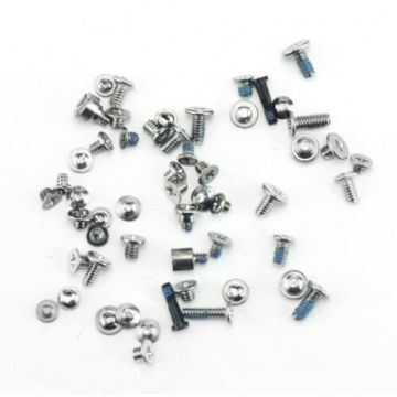 Complete screws set for iPhone 5S/SE