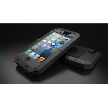 Taktik Water and Dust resistant Case iPhone 4 4S