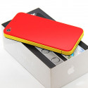 Limited Edition viva Belgium for iPhone 4