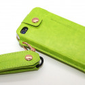 Necklace Soft Case for iPhone 4, 4S