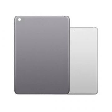 Back Cover iPad Air Wifi