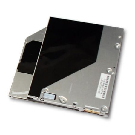 Graveur DVD SuperDrive Sony Nec AD-7640A IDE Slim