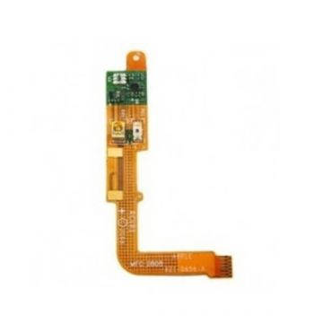 Probe Sensor Flex iPhone 3G 3Gs