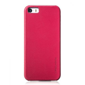 Coque Hoco Flash Series iPhone 5 5S