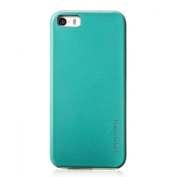Flash Series Hoco Case for iPhone 5/5S/SE
