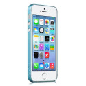 Ultra-slim Hoco Light Series Case for iPhone 5/5S/SE