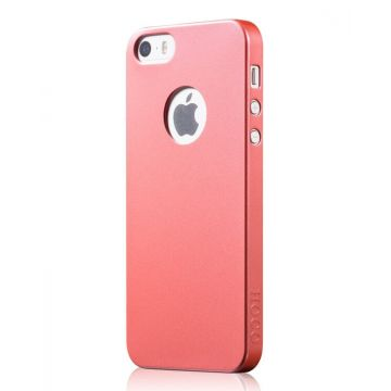 Super dune  Hoco Light Series Schale für iPhone 5 5S
