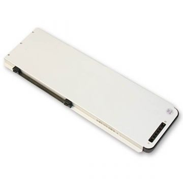 "Batterij Macbook Pro 15"" Unibody - A1281 compatible"