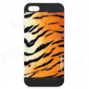 Motomo Animal Texture Case for iPhone 5/5S/SE