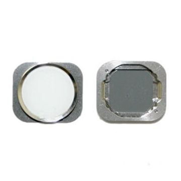 Home button iPhone 5S/SE met connector - iPhone reparatie