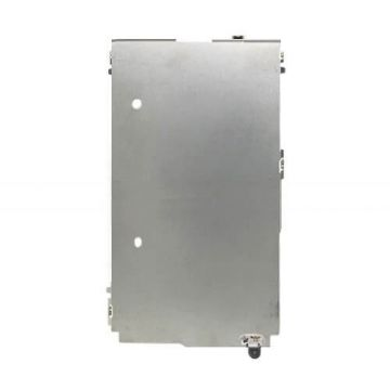 Chassis Aluminium support LCD iPhone 5S/SE