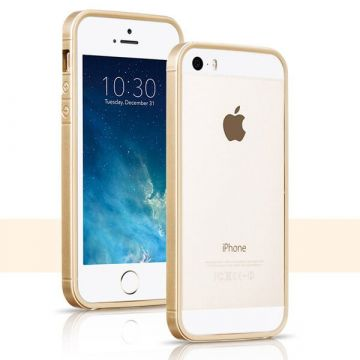 Bumper Hoco Coupe Series für iPhone 5 5S