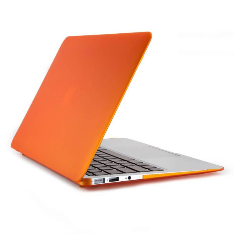 MacBook case volledige cover MacBook Air 13""