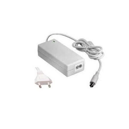 Chargeur 45 W pour MacBook Air