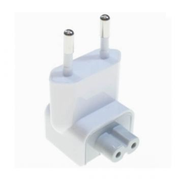 European Charger Adapter Plug