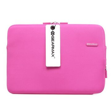 Gearmax neopreen macbook air hoes 11 inch