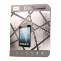 Front 0,26mm Tempered glass Screen Protector iPad 2 3 4