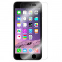 Clear Screen Protector iPhone 6 with packaging