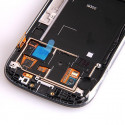 Original Complete screen Samsung Galaxy S3 GT- i9300 blue