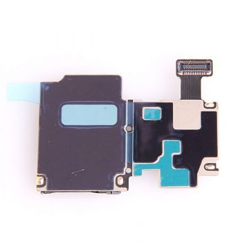 Originele  sim reader Samsung Galaxy S4