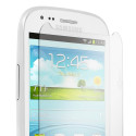 Front 0,26mm Tempered glass Screen Protector Samsung Galaxy S3 GT-i9300