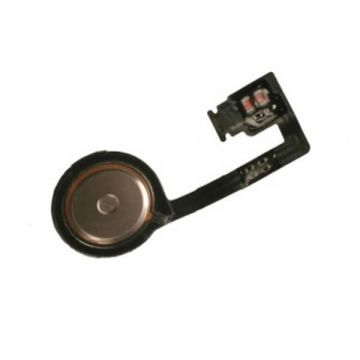 Modul Home-knop iPhone 4 4S