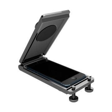 gTool Screen Jack G1201 iPhone 5 5S 5C