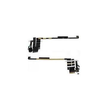 Complete flex jack audio for iPad 2 A1395