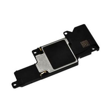 Internal speaker buzzer for iPhone 6 Plus