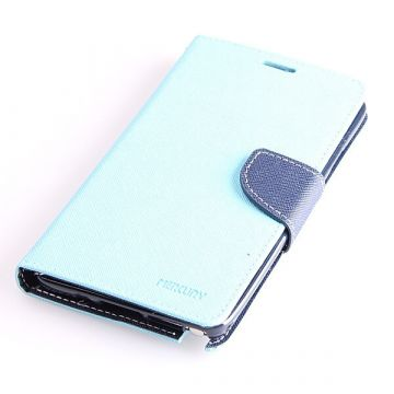 Etui portefeuille Mercury Samsung Galaxy Note 3
