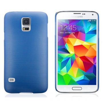 Ultra-thin soft case Samsung Galaxy S5