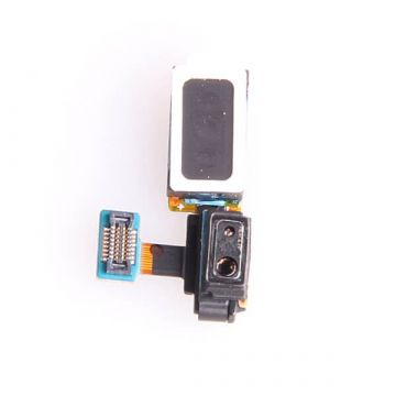 Original Internal earpiece Samsung Galaxy S4