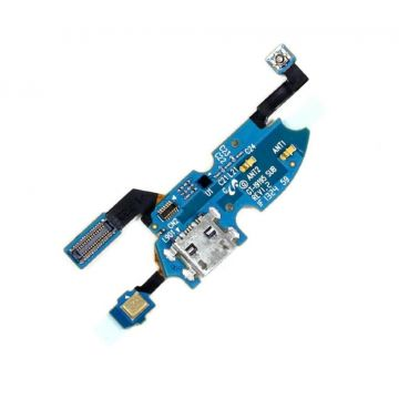 Complete dock connector Samsung Galaxy S4 Mini GT-i9195