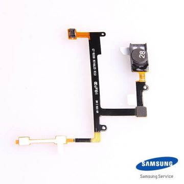 Original Volume flex and internal speaker Samsung Galaxy S3