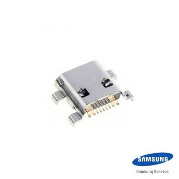 Originele Mini USB connector Samsung Galaxy S3