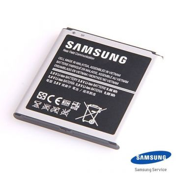 Batterie interne originale Samsung Galaxy S4