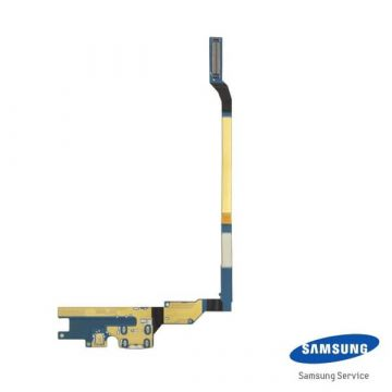 Original Complete dock connector Samsung Galaxy S4