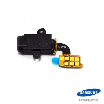 Original Module Jack Audio Samsung Galaxy S5