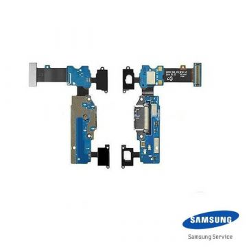 Dock connector micro Samsung Galaxy S5