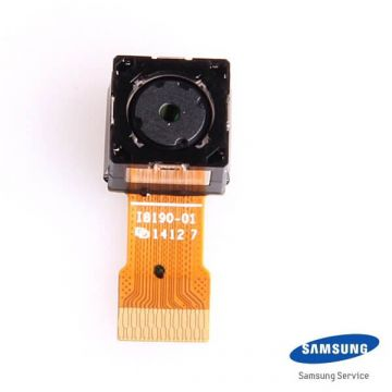 Original Front Camera Samsung Galaxy S3 Mini
