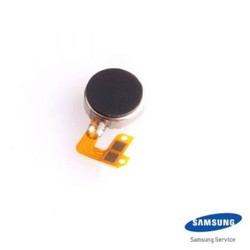 Original Samsung Galaxy S3 Mini Vibrator