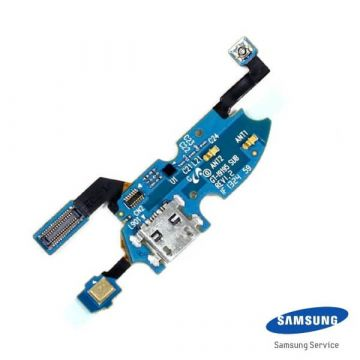 Dock connector micro Samsung Galaxy S4 Mini GT-i9195