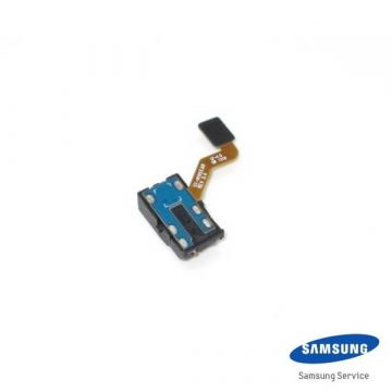 Originele Jack Module Samsung Galaxy S4 Mini